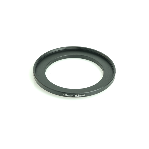 SRB 49-62mm Step-up Ring